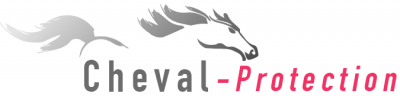 cheval protection